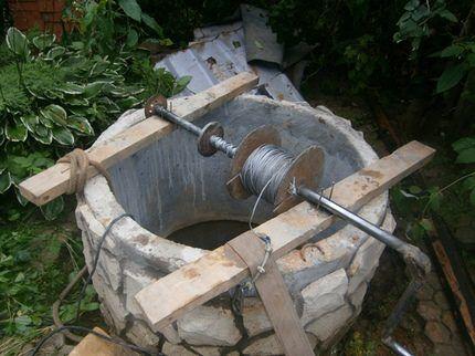 Анализ воды как сделать самому фото 298