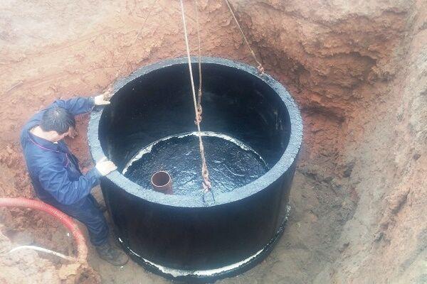 Теплоизоляция воздуховодов матами минераловатными