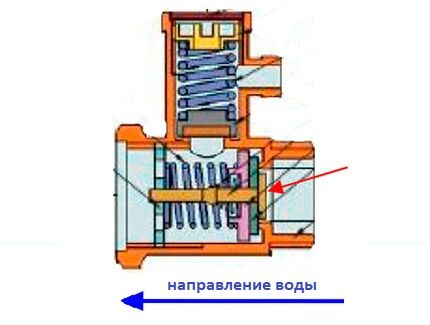 Nuances of draining water from a water heating unit