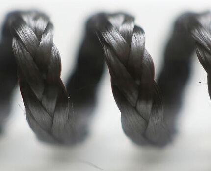 Карбоновое волокно