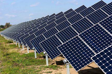 Можно ли сделать солнечные батареи своими руками
