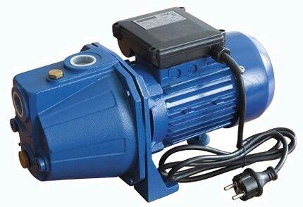 Centrifugal Water Pump Typhoon