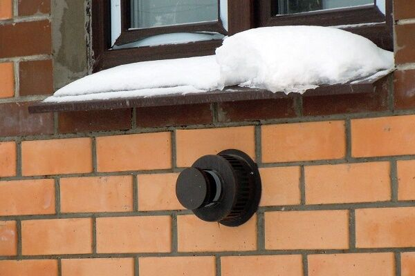 Можно ли запенивать коаксиальный дымоход угловые кухни с дымоходом