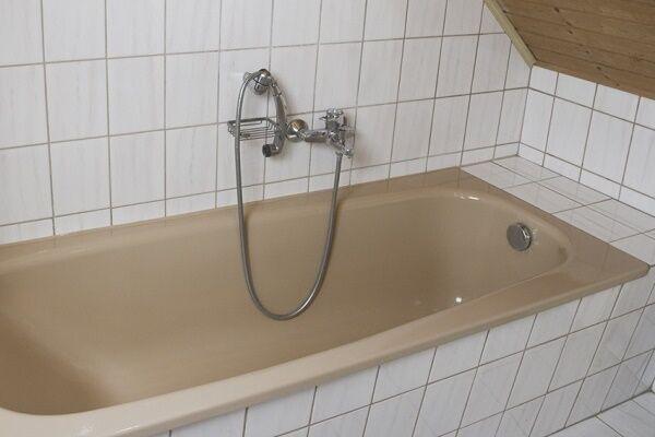 акрил ванна инструкция по применению