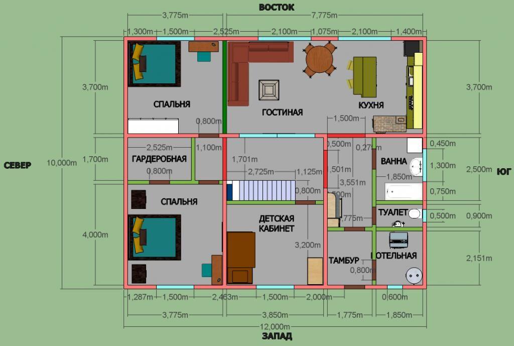 РосАкватория трубопроводная арматура  Главная