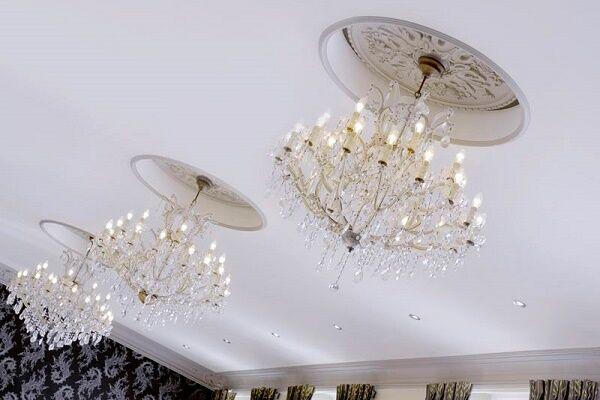 Настольные лампы купить в Уфе для рабочего стола цена