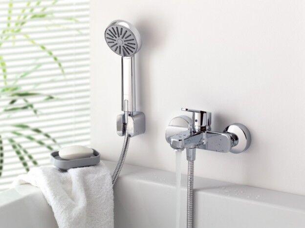 Смесителя для ванной комнаты мебель в ванну токио
