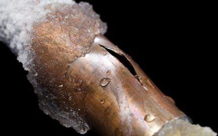 Каким теплоносителем лучше заполнить систему отопления