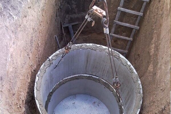 В гидроизоляция швов барьером гидроизоляция бетона битумной эмульсией