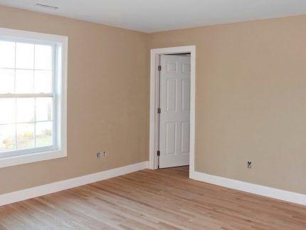 Установка проводки в деревянном доме цена
