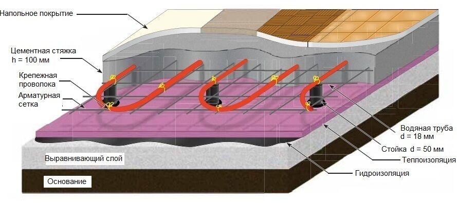 Войлок материалы шумоизоляция