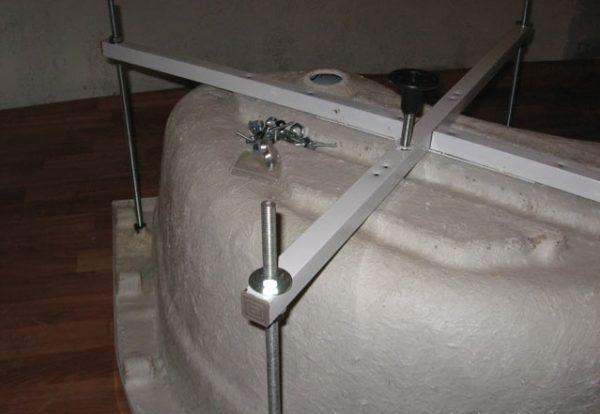 Душевая кабина своими руками: пошаговая инструкция по сборке