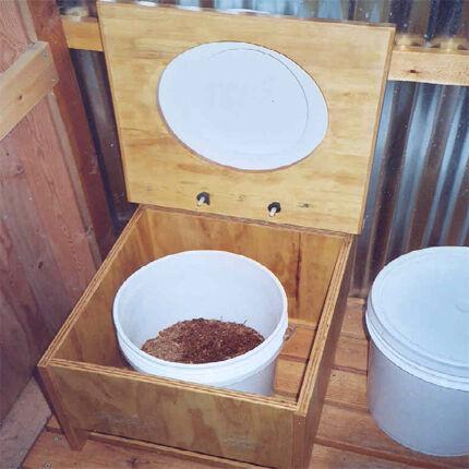 Скважина для воды своими руками видео фото 622