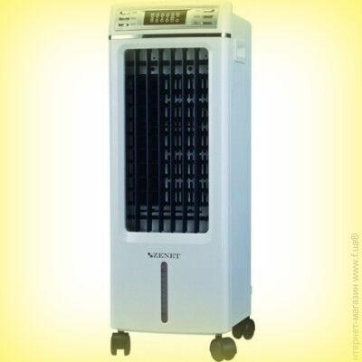 Zenet LFS-703C