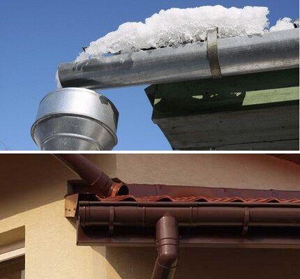 Капельного полива на даче своими руками 368