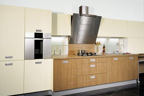 Ремонт духовки электроплиты рика