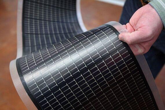 Картинки по запросу печать солнечных батарей