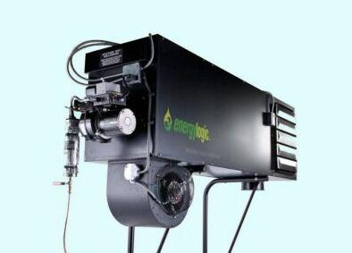 EnergyLogic Heat Guns