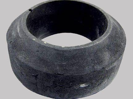 Прокладка старого образца