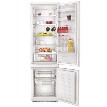 Холодильник Hotpoint-Ariston из линейки BCB
