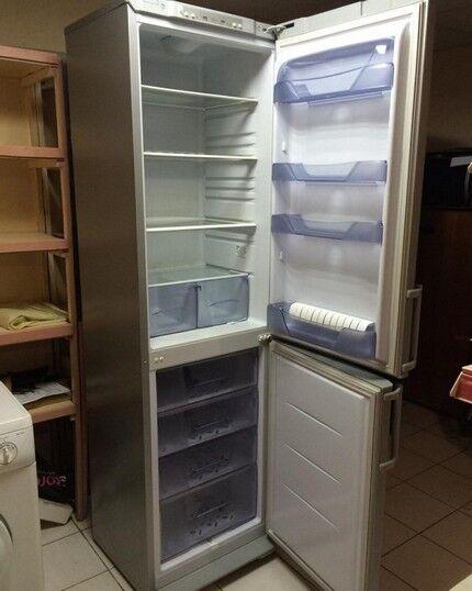Холодильный агрегат Бирюса-149
