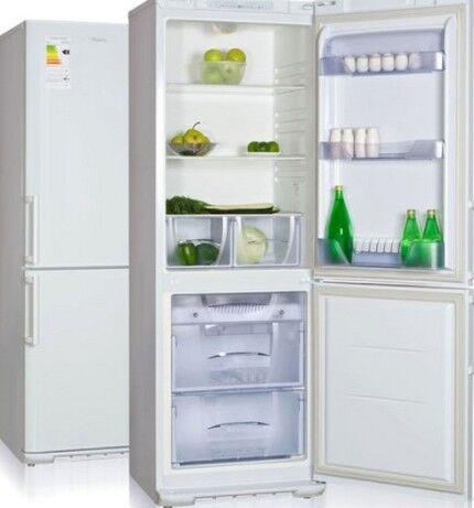 Модель холодильника 143 KLS