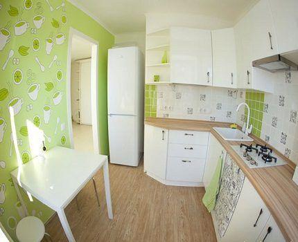 Холодильник Sharp SJ-b236zrwh