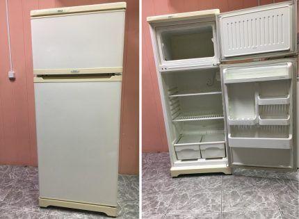 Преимущество холодильников Стинол