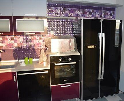 Качественные преимущества холодильников от Shivaki
