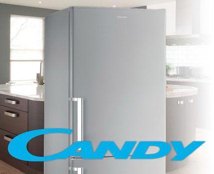 Бренд Candy