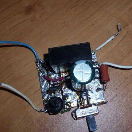 Электросхема стиральной машины ардо фото 676