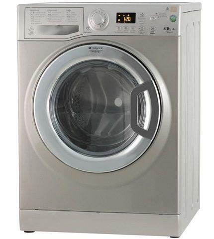 Модель стиралки с сушкой MVDB8614