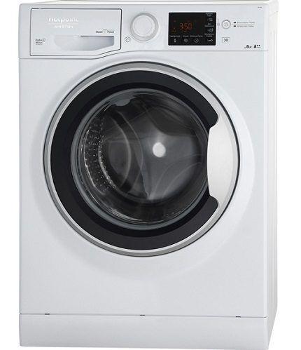 Модель стиралки RST602ST