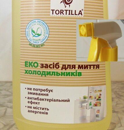 Средство Tortilla