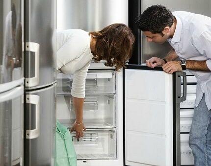 Как выбрать холодильник по надежности