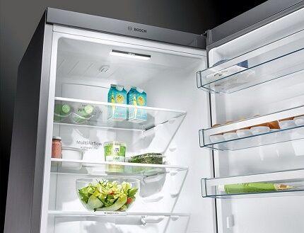 холодильники Nofrost принцип работы топ 7 лучших моделей отзывы