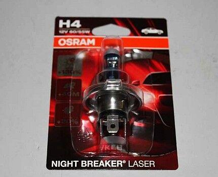 LED lamp for car headlights