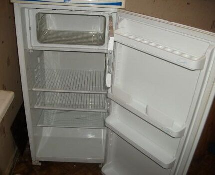 Преимущества холодильников Свияга