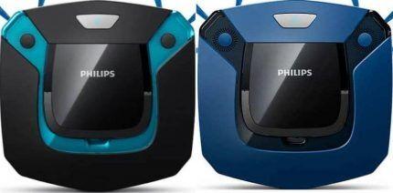 Дизайн моделей серии SmartPro Easy