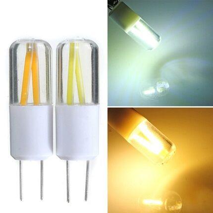 Лампочка Filament