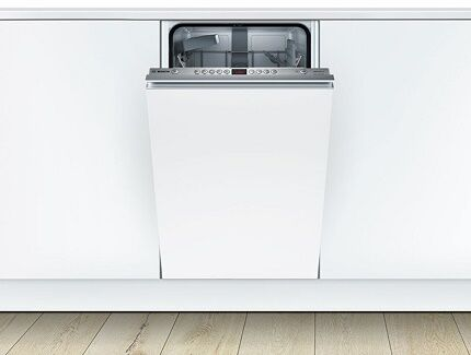 Посудомоечная машина Bosch SPV47E40RU1