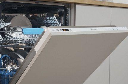 Многофункциональная машина DIFP 8B+96Z