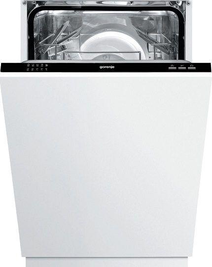 Посудомоечна машина GV51011