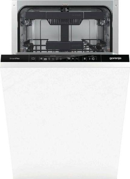 Посудомойка Gorenje MGV5510