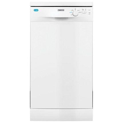 Посудомойка ZDS 12002 WA