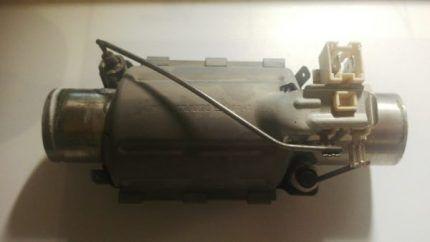 ТЭН посудомоечной машины Электролюкс