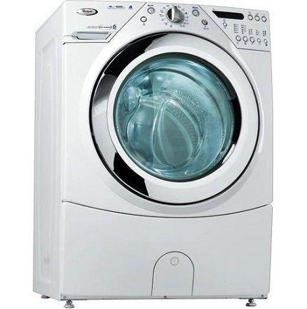 Модель Whirlpool AWM 9200 WH