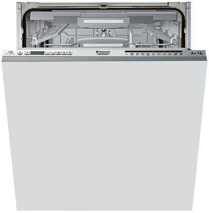 Модель Hotpoint-Ariston LTF 11S111 O