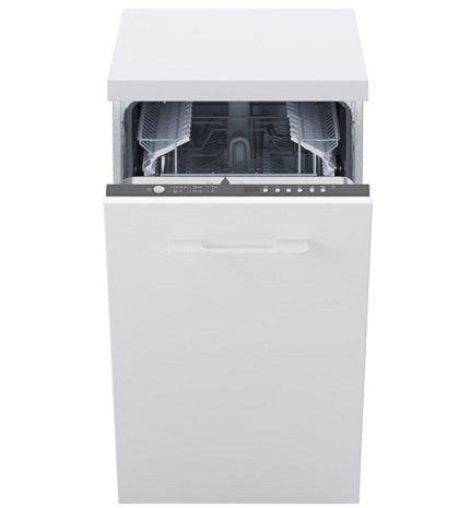 Посудомоечная машина Медельстор