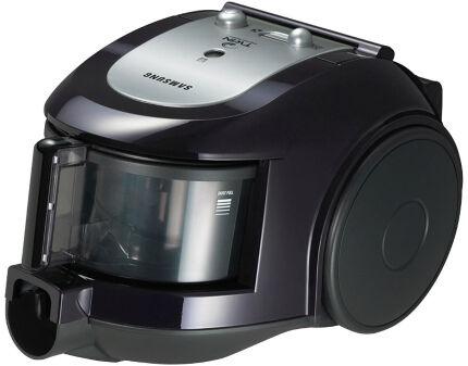 Пылесос Samsung SC6573
